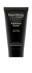 Vente Cosmetici Karin Herzog : Additional Sweet (50 ml)  - Karin Herzog - Karin Herzog