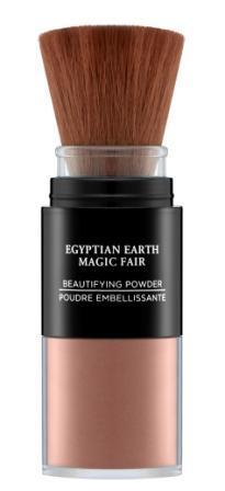 Vente Cosmetici Karin Herzog : Pennello Egyptian Earth : Magic Fair  - Karin Herzog