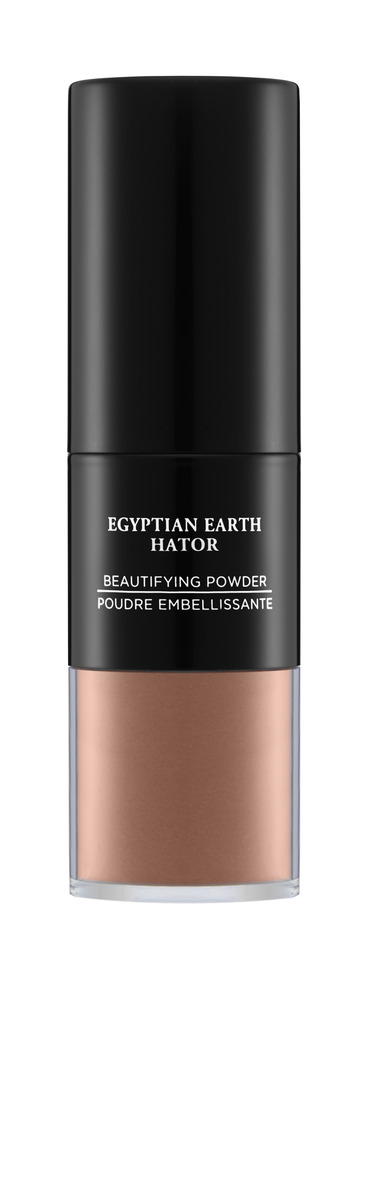 Pennello Egyptian Earth : Hator