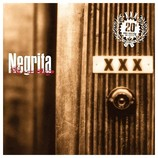 Vente Musica : Negrita - XXX 20th Anniversary Edition (CD)