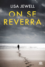 Vente Libro : On se reverra  - Lisa Jewell