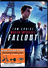Mission : impossible - Fallout (DVD)