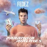 Vente Musica : Paranoia Airlines (CD)