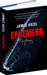 Vente Libro : Ephemera  - James Hazel