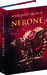 Nerone  - Margaret George