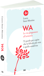 Vente Libro : Wa  - Laura Imai Messina