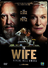 The Wife - Vivere nell'ombra (DVD)