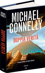 Vente Libro : Doppia verità  - Michael Connelly