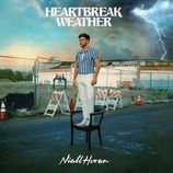 Vente Musica : Heartbreak Weather (CD)  - Niall Horan