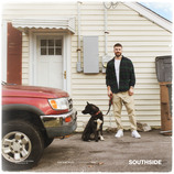 Vente Musica : Southside (CD)  - Sam Hunt