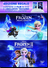Cofanetto : Frozen I & II (2DVD)