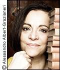Paola Calvetti ()