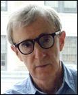 Woody Allen ()